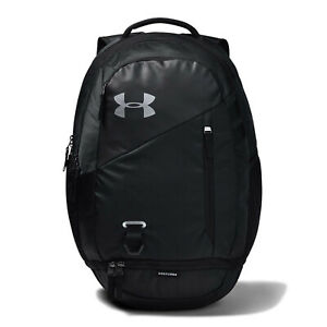 Under Armour Hustle 4.0 Backpack 1342651 $37.13
