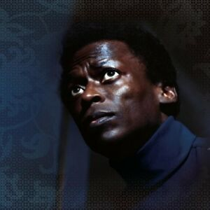 Miles Davis: The Complete Metal Spine Series( 8 Box Sets )