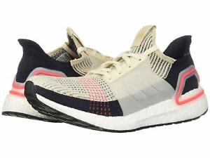 Man's Sneakers & Athletic Shoes adidas Running Ultraboost 19