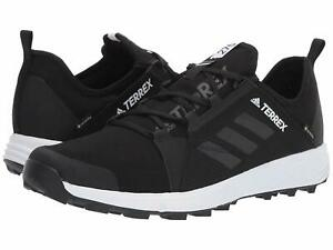 Man's Sneakers & Athletic Shoes adidas Outdoor Terrex Speed GTX®