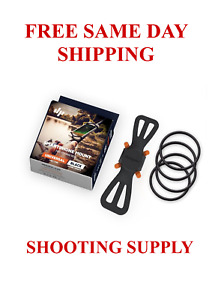 Deeper Smartphone Mount for Fishing Rod – See Phone and Keep Hands ITGAM0003
