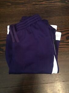 Under Armour Shorts Youth Small $10.00