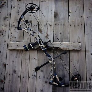 Bowtech Limbs For Sale