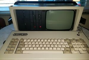 Z80 Computer For Sale