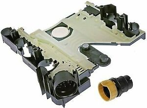New Replacement Dorman 917-678 Transmission Conductor Plate Kit for