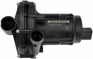 New Replacement Dorman 306-031 Secondary Air Injection Pump for