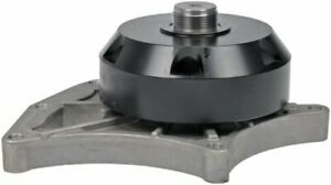 New Replacement Dorman 300-826 Engine Cooling Fan Pulley Bracket for