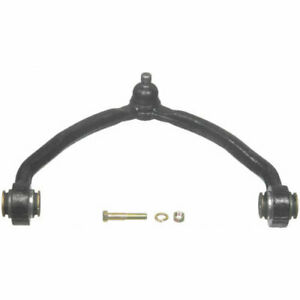 Suspension Control Arm and Ball Joint Assembly Front Upper fits 95-02 Sportage