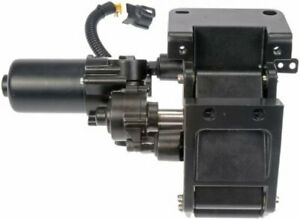 New Replacement Dorman 747-900 Power Running Board Motor for