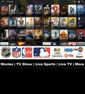 Amazon Fire TV Stick PROGRAMMING ONLY - NO FIRESTICK INCLUDED *Read Description
