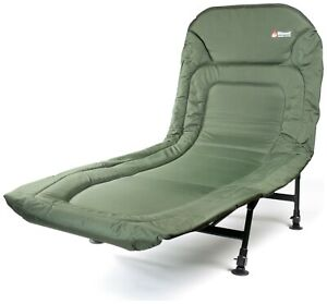 Chinook Padded Outfitter Cot 32