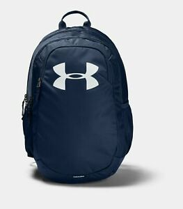 Under Armour Youth UA Kids' HeatGear® Scrimmage 2.0 Backpack 1342652 $45.00