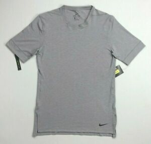 Mens Nike SLIM FIT Dri Dry Fit Shirt $25.99
