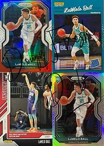 2019 JA MORANT ZION WILLIAMSON 20 CARD PACK LOT AUTO *BUYBACK PACK PLEASE READ*