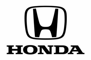 New Genuine Honda Weight Fr Bumper 71105SDAA00 71105 SDA A00 OEM