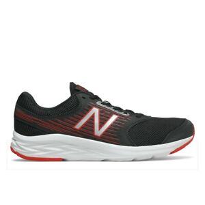 NEW BALANCE MENS RUNNING SHOES M411C AUTHENTIC BRAND NEW $29.00