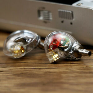 DIY SHURE SE846 Earphone Earbuds Left amp; Right Earbud Driver SK846 Headphone $284.05