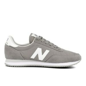 NEW BALANCE MEN#x27;S LIFISTYLE SHOES UL720 AUTHENTIC BRAND NEW