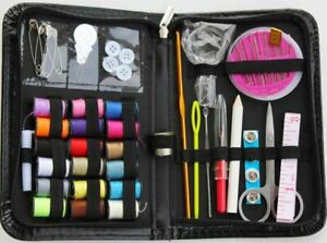 Sewing Kits for Adults Beginners Emergency $17.00