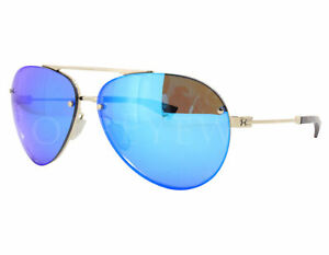 NEW Under Armour DOUBLE DOWN 8600083 949661 Shiny Gold Shiny Tortoise Sunglasses $75.65