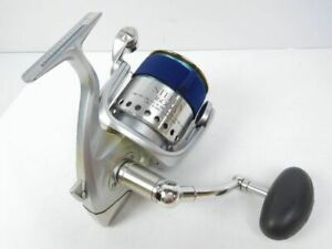 Shimano 99 Stella 16000PGLimited Good condition Genuine Japan Best price