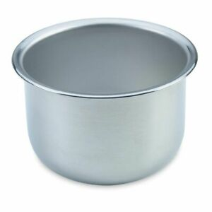 Vollrath 54422 Stainless Steel All-Purpose 24 Ounce Bowl