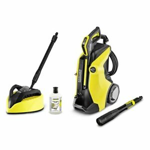 KÄRCHER K 7 Full Control Plus Home high pressure water cleaner