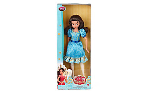 Disney Collection Isabel Elena of Avalor Classic Poseable Arms 11quot; Fun Doll $24.99