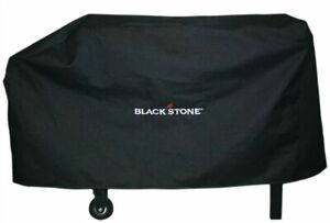 Blackstone 1529 Heavy Duty Grill Cover, For Use With Blackstone 28 in Griddle Co