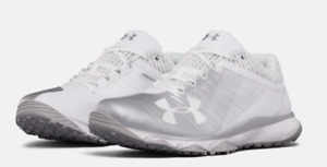 Men's Under Armour Yard Trainer Baseball Shoes 3000356 $84.95