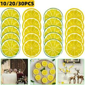 12Pcs Wall Stickers 3D Mirror Hexagon Vinyl Removable Decal Home Decor Art DIY