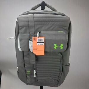 Under Armour VX2 T Backpack $39.99