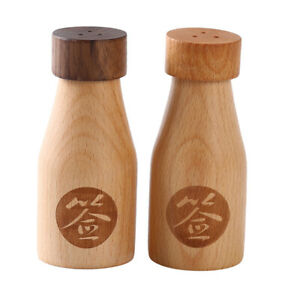 Kitchen Toothpick Holder High Quality Barrel Wine Bottle Shape Container Box O3