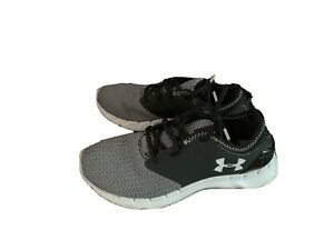 Womens Under Armour Fitness Athletic Shoes Size 8 $6.00