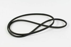 Genuine Gates 2730 Truflex V Belt 4L730 1 2 x 73