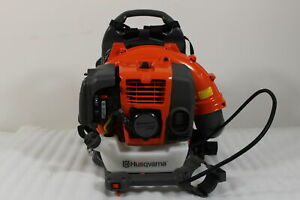 OpenBox Husqvarna 150BT Backpack Blower Hand Throttle 2 Cycle Gas SDP000245