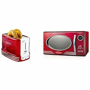 Toaster Kitchen amp;amp Dining