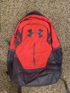 Girls Under Armour UA Storm Backpack Back To School $40.00