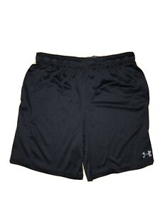 Under Armour Mens Large Shorts $4.00