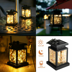 25*17 in Large Silicone Non stick Baking Mat Rolling Dough Pad Pastry Fondant US