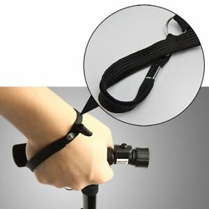 LED Magic Walking Canes Pivoting Base Anti Shock Foldable Safety Walking Stick $13.95