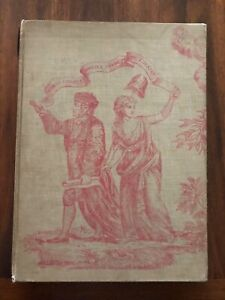 Benjamin Franklin in Oil Bronze painting art medals bookplate Tiffany amp; Co print $39.99