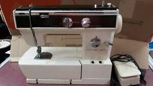 MATCHING PAIR MONTGOMERY WARD FREE ARM SEWING MACHINES LOCAL PICKUP ONLY $50.00