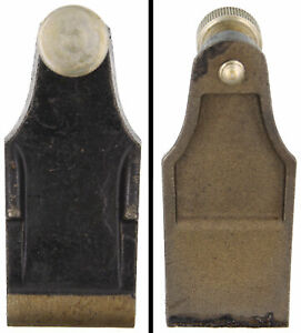 Founder#x27;s Grade Screw Lock Cap for No. 40 Scrub Plane Unused mjdtoolparts