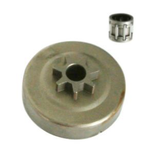 Clutch Drive Sprocket Drum 325quot; 7T For STIHL MS250 MS230 025 023 021 Chainsaws $5.50