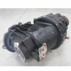 Used PTO Gearbox Assembly Compatible with Case IH 9230 7240 7230 7120 8120 9240 $4375.00