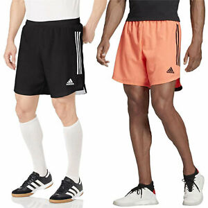 NEW Adidas Mens Athletic Apparel Condivo 20 Soccer Training Workout Shorts $25.46
