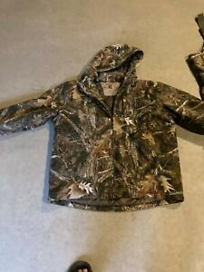 mens camouflage hunting clothes