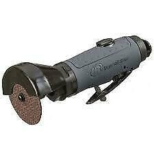 Ingersoll Rand 426 Reversible Angle Grinder $65.00