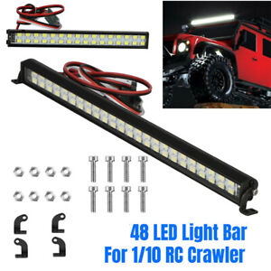 Ice Cream Scoop Easy Trigger Stainless Steel Cookie Water Melon Dough Spoon S L